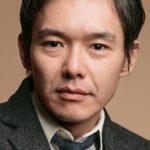 渡部篤郎の再婚相手は元芸能人で清原の元カノ?
