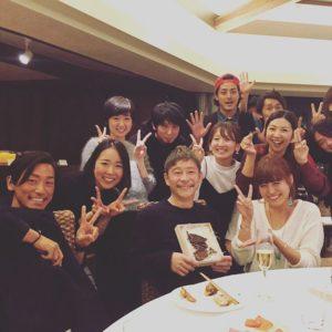 前澤友作の元カノと言えば最新では紗栄子がそれに当たりますが、他にも大勢の女性と恋をしてきたようですね。